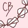 ButterflyCarly15's avatar