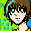 butterflychild-ren's avatar
