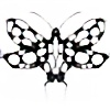 ButterflyConcept's avatar