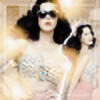 ButterflyDesignM's avatar