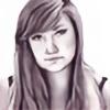 butterflyeyes884's avatar