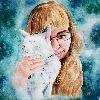 ButterflyFelia's avatar