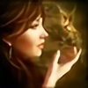 butterflyfiction17's avatar