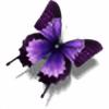 Butterflyjody's avatar