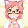 ButterflyLatte's avatar