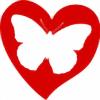 ButterflyLover69's avatar
