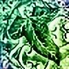 ButterflyLQ's avatar