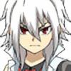 ButterflyLuna's avatar