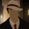 ButterflyMelodyFox's avatar