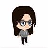 butterflymolly's avatar