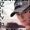 ButterflyOfDarkness's avatar