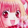 butterflyparfait's avatar