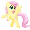 ButterflyPony21398's avatar