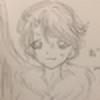 butterflyqaq009's avatar