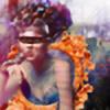 ButterflySD's avatar