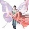 ButterflyTea81's avatar