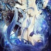 ButterflyXMoonlight's avatar