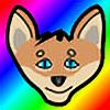 ButterflyYellow's avatar