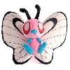butterfreesayspk's avatar