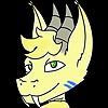 Buttergriffin332's avatar