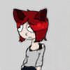 butterISkawaii's avatar