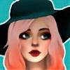 butterjellyfish's avatar