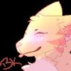 butterkoi's avatar