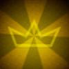 Butterlord120's avatar