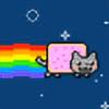 ButterLuvver's avatar