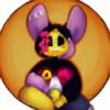 BUTTERMAYOJAMZ's avatar