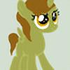 ButtermilkArt's avatar