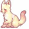 buttermilkbears's avatar