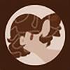 Buttermilkbreeze's avatar