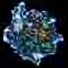 ButtermilkHobo's avatar