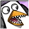buttermonster's avatar