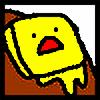 buttermuffin's avatar