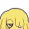 ButterMuffini's avatar