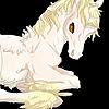 Butternose's avatar
