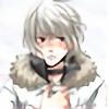 butternut16's avatar