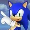 Butternuts81's avatar