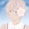 ButterOnCookies's avatar