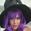 ButterOnToast87's avatar