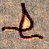butterpaw's avatar