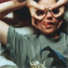 Butterphil's avatar