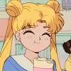 butterqueene's avatar