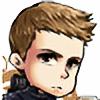 ButterRolli's avatar