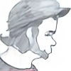 BUTTERRUM's avatar