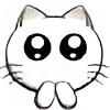 buttersbabe63's avatar