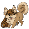 Butterscotch-Shibe's avatar