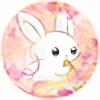 ButterscotchSundae's avatar